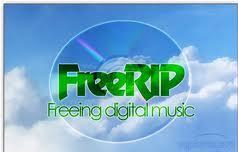 programa-converte-arquivos-audio-formato-mp3