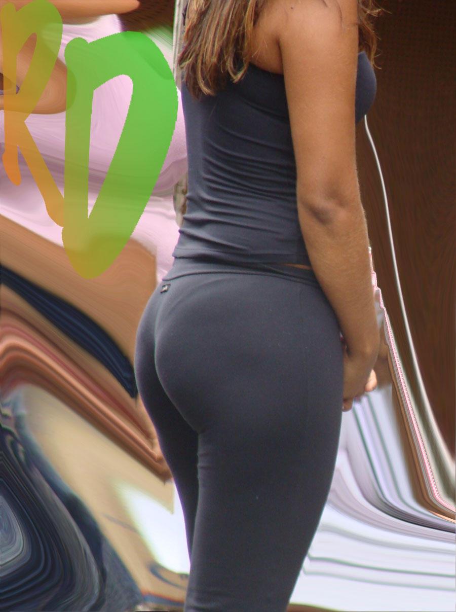 Www asses in public com