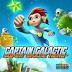 Captain Galactic Super Space Hero v2.0.0