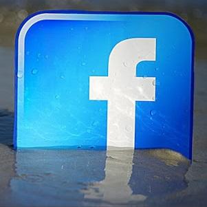 Cara Membuat Dua Akun Facebook Aktif Dan Memunculkan Notifikasi Di Smarphone Android