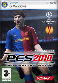 PES-2010-PC-Game-Full-version-free-download.jpg