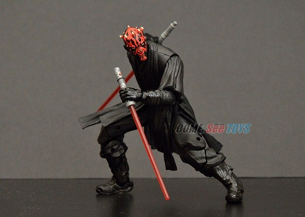 come, see toys: star wars black series 6