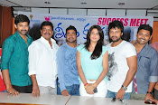 Theeyani Kalavo success meet-thumbnail-3