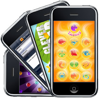 Outsource iPhone Apps Development