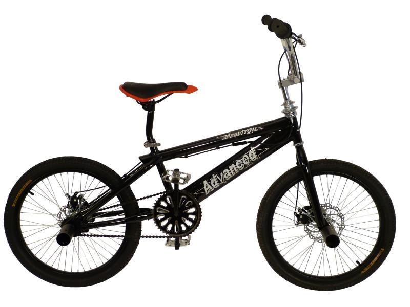 Mädchen Fahrrad 14 Zoll Leicht
