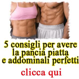 Bar di dieta di proteinaceous per perdita di peso