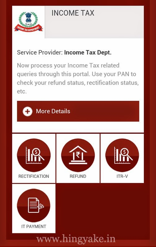 mobile one income tax