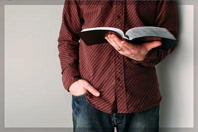 pertinencia doctrinal