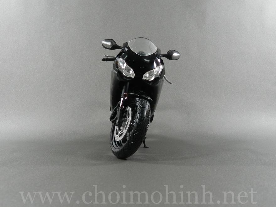 Honda CBR 1000 RR 1:12 Joycity front