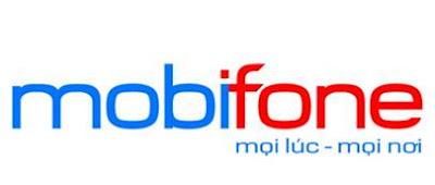 Sim 3G Viettel, Mobifone giá rẻ