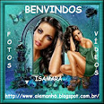 BENVINDOS