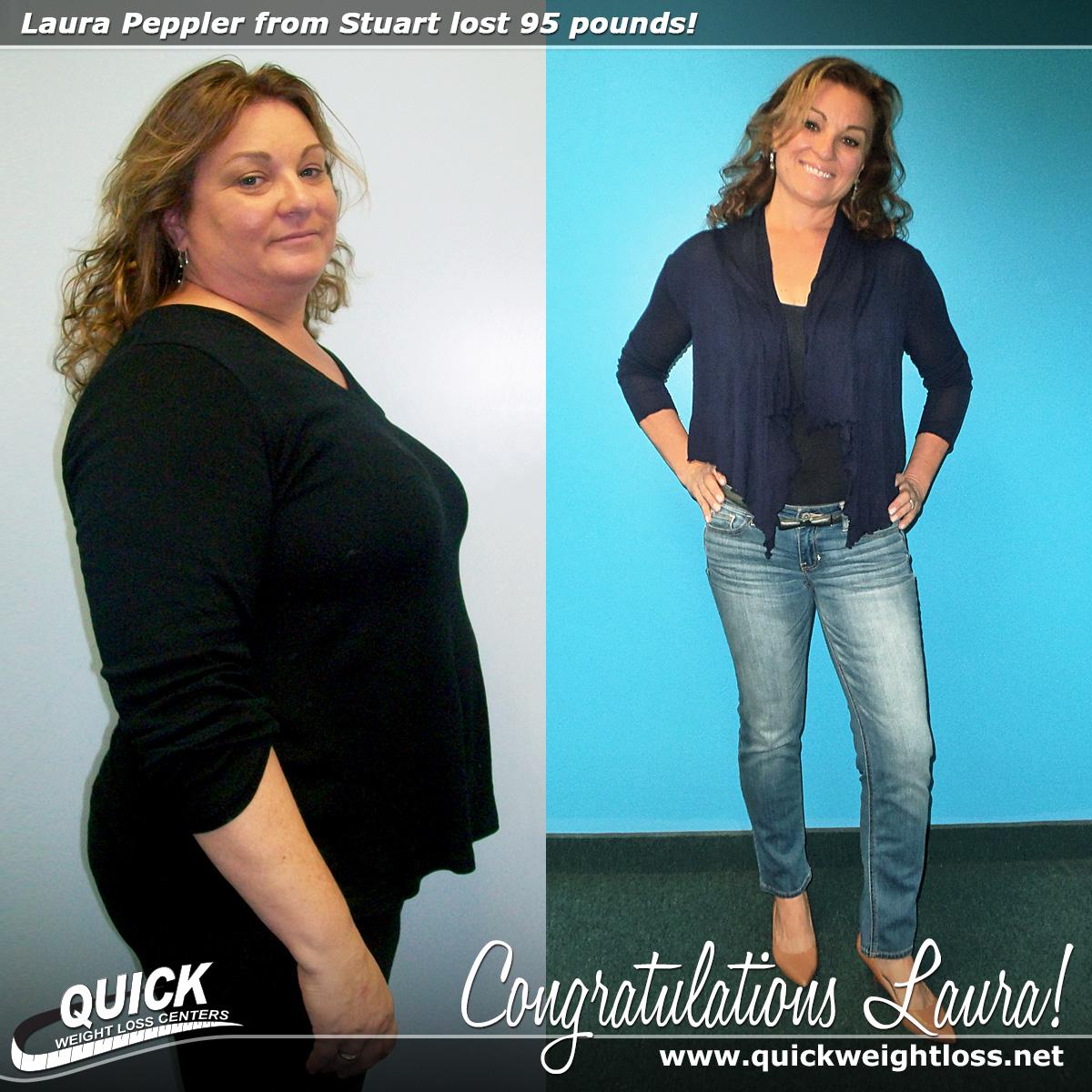 1 week detox diet plan weight loss image 3