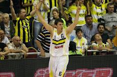Mirsad Türkcan