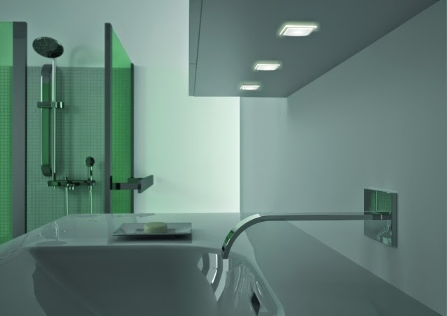bathroom LED light fixtures,modern bathroom lighting fixtures