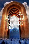 E-book ALLAH pun TAUBAT