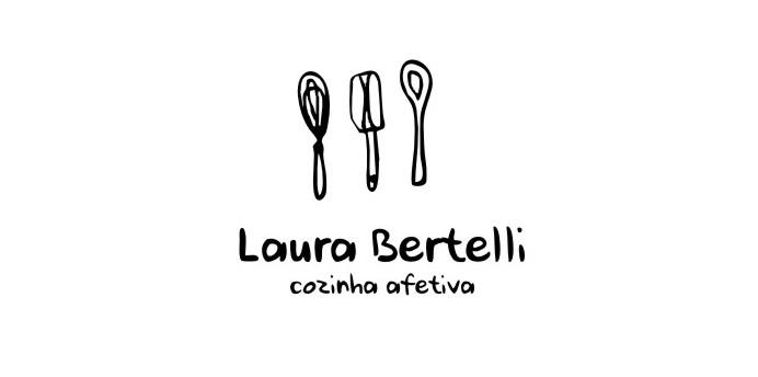 Laura Bertelli