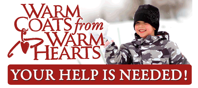 http://www.wsmv.com/category/222761/warm-coats