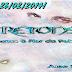 Última Chamada para E-book Entretons!