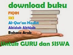 download buku pelajaran kurikulum 2013