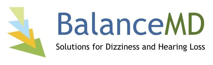BalanceMD Blog