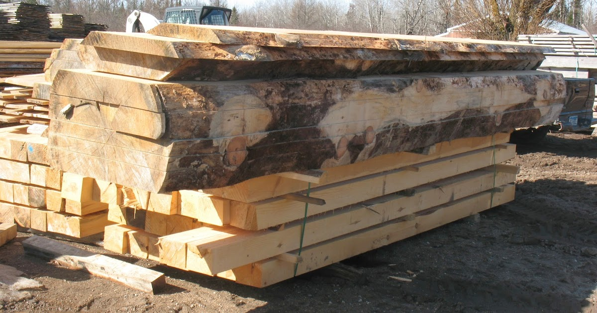 wille logging lumber timber 30 white pine slabs