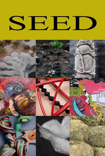 http://www.seedtaos.org/p/seed-2009.html