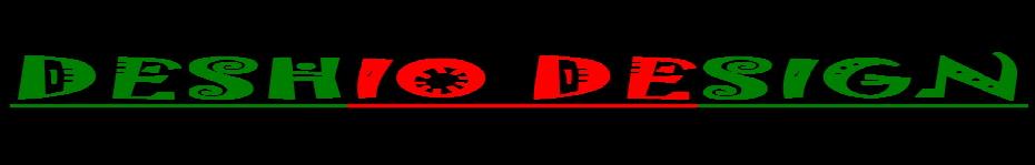 Deshio Design