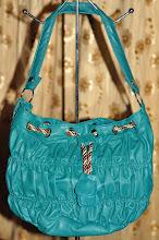 Borong Hand Bag