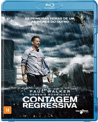 Contagem+Regressiva Download Contagem Regressiva (2014) BluRay 1080p Dublado 5.1
