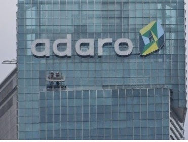 Payroll Officer at Adaro