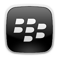 Download Aplikasi BlackBerry
