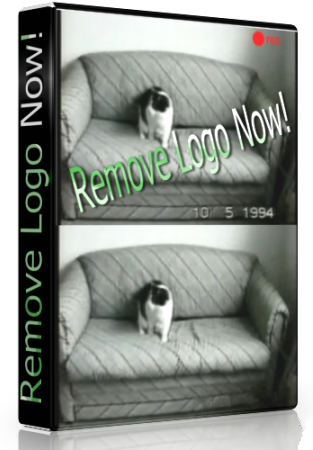 Free Download Remove/Hapus Watermark Video - Remove Logo Now 1.2 Crack