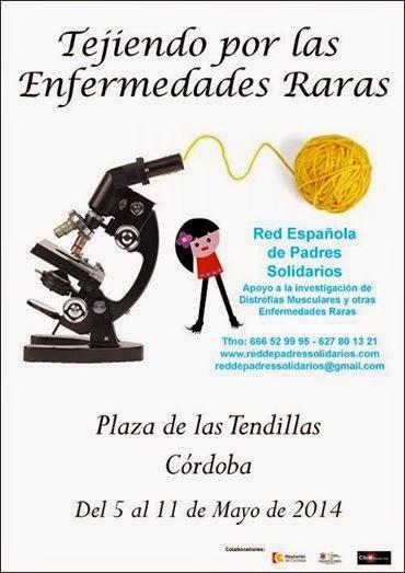http://www.reddepadressolidarios.com/