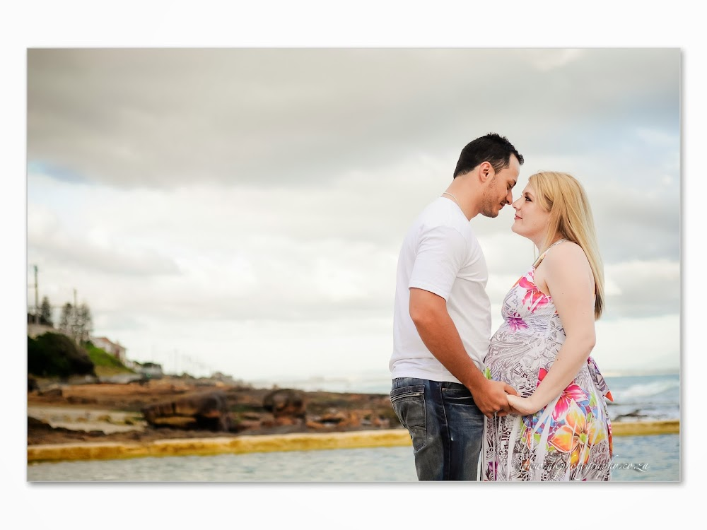 DK Photography fullslide-246 Mariette & Wikus { Maternity }  Cape Town Wedding photographer