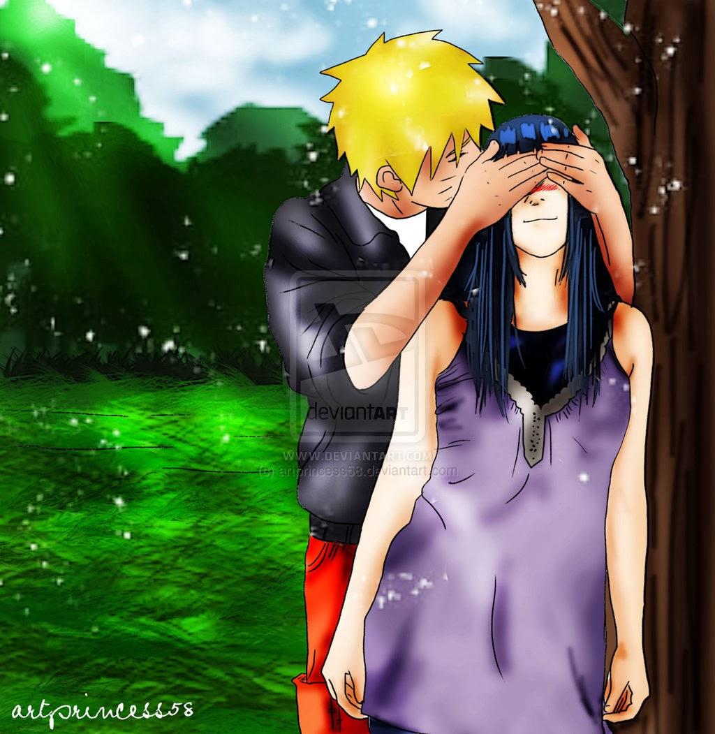 Gambar Naruto Terbaru 2014: Naruto