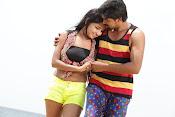 Ippatlo Ramudila Seethala Evaruntaarandi BABU Photos-thumbnail-10