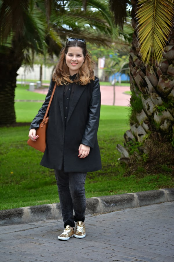 look_outfit_deportivas_sneakers_purpurina_glitter_springfield_nudelolablog_01