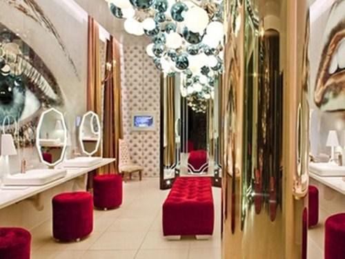 Banheiro da Boate Banheiro+luxo6