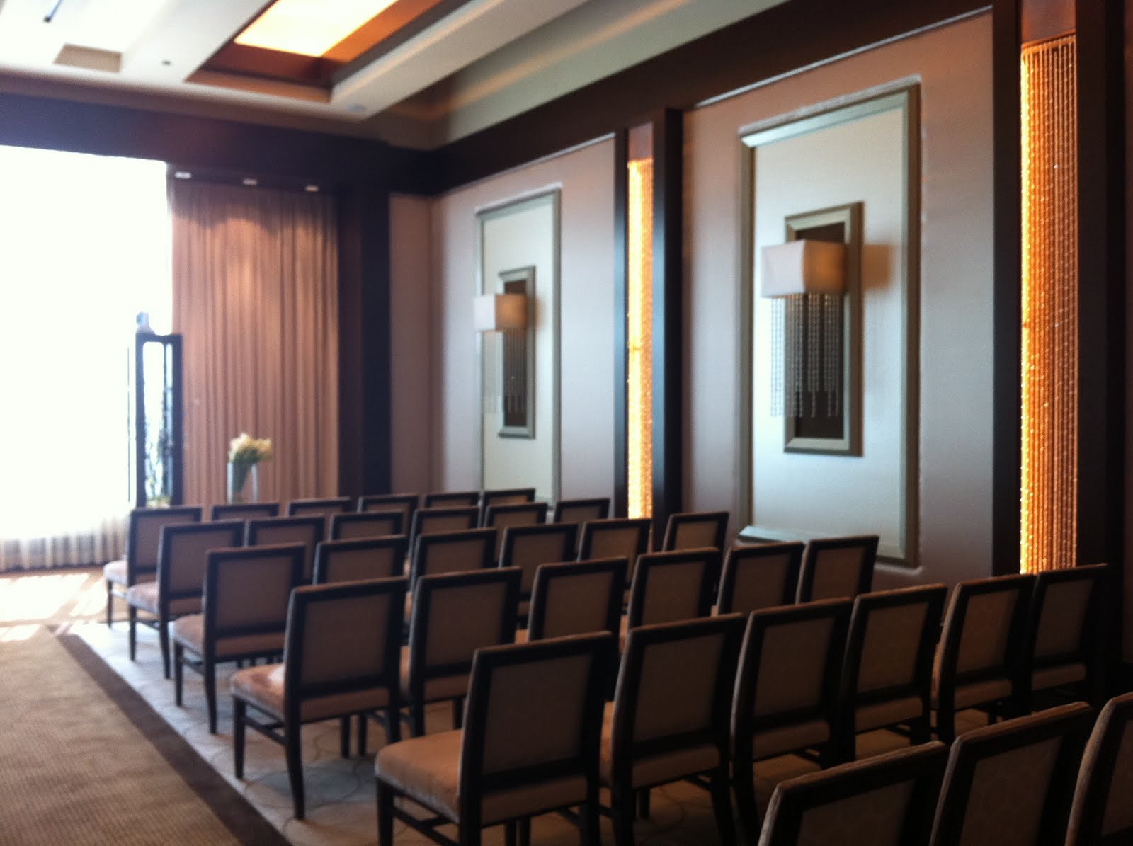 Simply weddings by brit bertino mandalay bay wedding chapel mandalay bay wedding chapel junglespirit Images