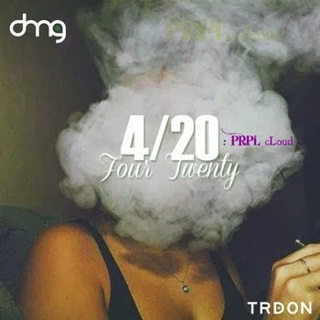 4/20: PRPL cLoud (Available Now!!)