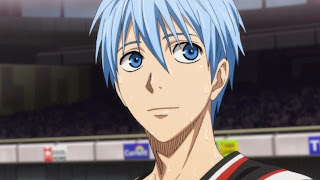 Kuroko no Basuke Season 2 Episode 25 Subtitle Indonesia [Final]