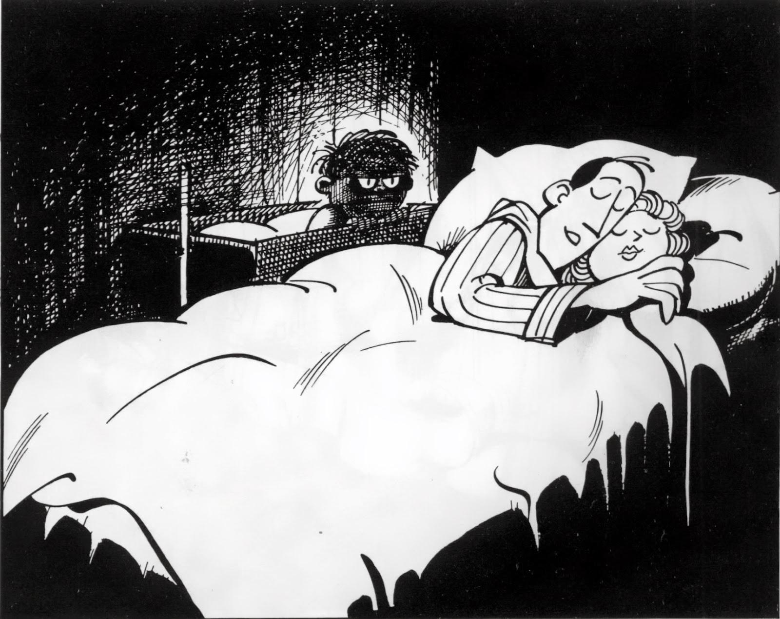 """Résultat de recherche d'images pour """"1968 humour"""""""