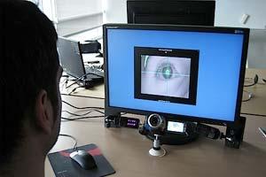 Alat Pendeteksi Gerak Mata Lebih Valid dalam Mendeteksi Kebohongan