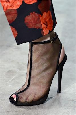 GIAMBATTISTA-VALLI-el-blog-de-patricia-paris-fashion-week-chaussures-calzature-zapatos-shoes