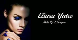 Eliara Yates Makeup