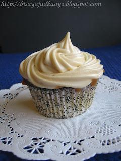 Cupcake Keeper