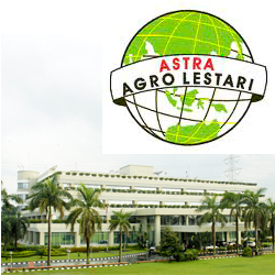 Astra Agro Lestari Plantation Recruitment Januari 2013 Tingkat S1 Di