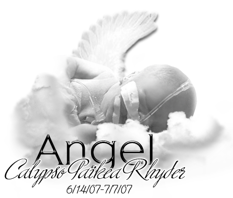 Baby Angels Images Heaven on Honoring Our Angels