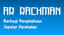 Ar - Rachman.com