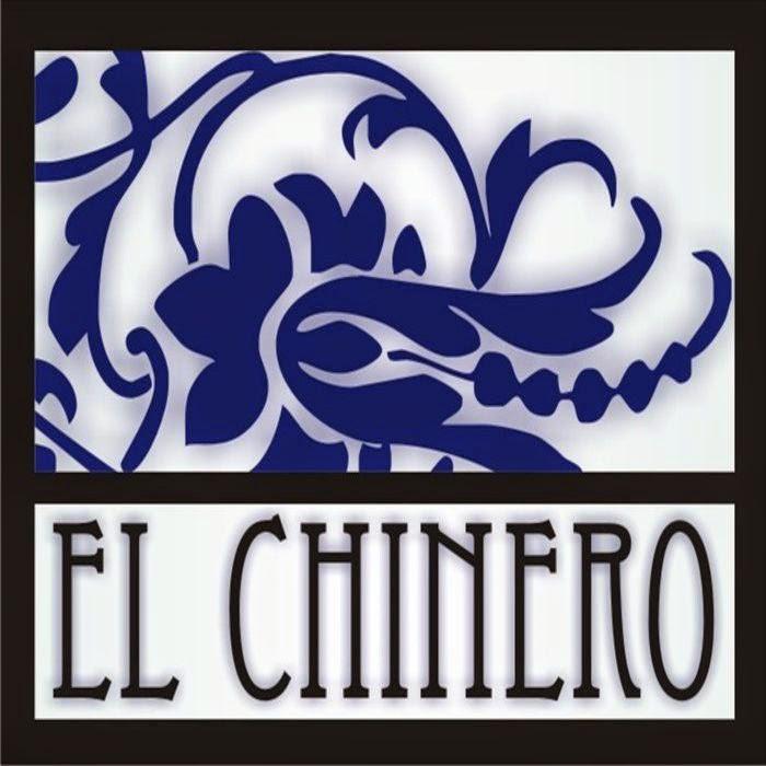 Proyecto EL CHINERO